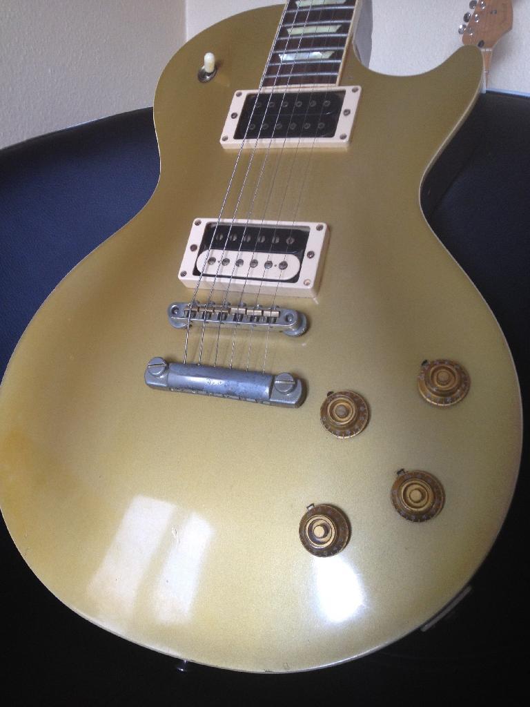http://www.guitarsmadeinjapan.fr/forums/img/gallery/106697_1389540249.jpg