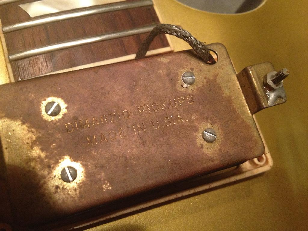http://www.guitarsmadeinjapan.fr/forums/img/gallery/106697_1389540467.jpg