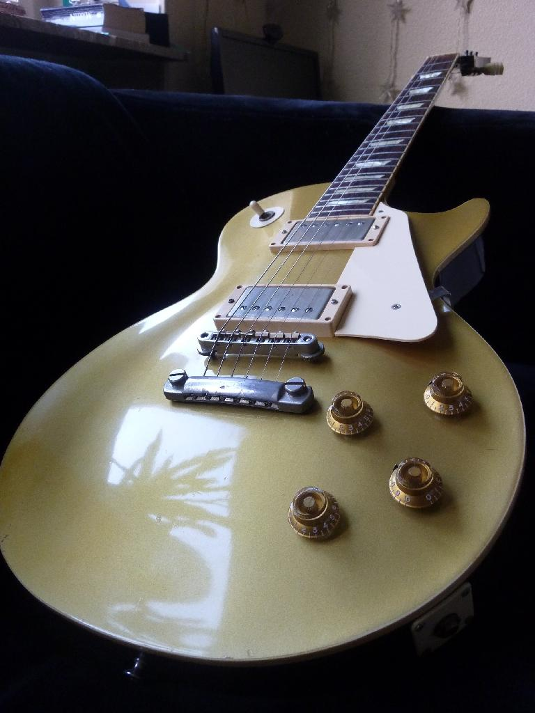 http://www.guitarsmadeinjapan.fr/forums/img/gallery/106697_1389540764.jpg