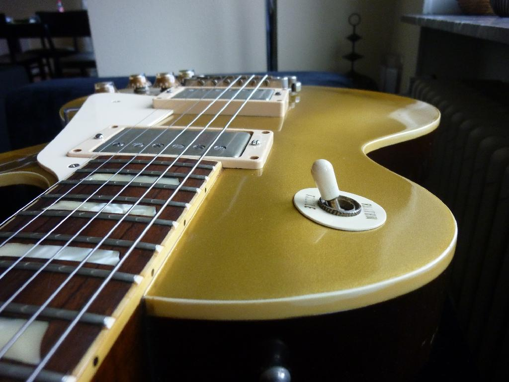 http://www.guitarsmadeinjapan.fr/forums/img/gallery/106697_1389540866.jpg