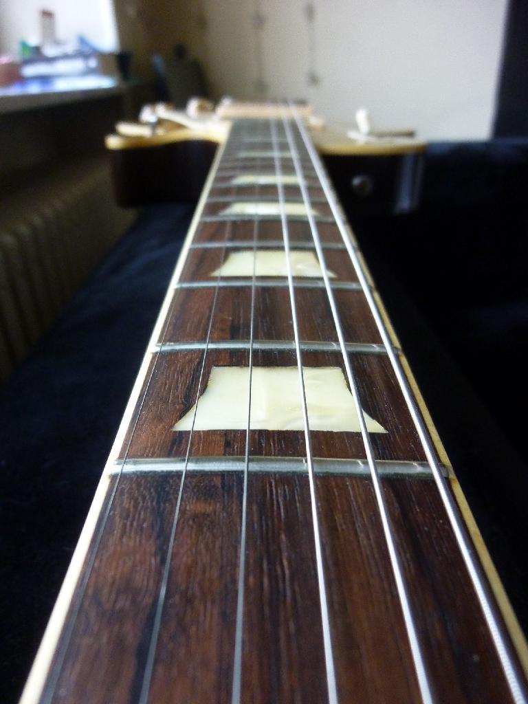 http://www.guitarsmadeinjapan.fr/forums/img/gallery/106697_1389540907.jpg