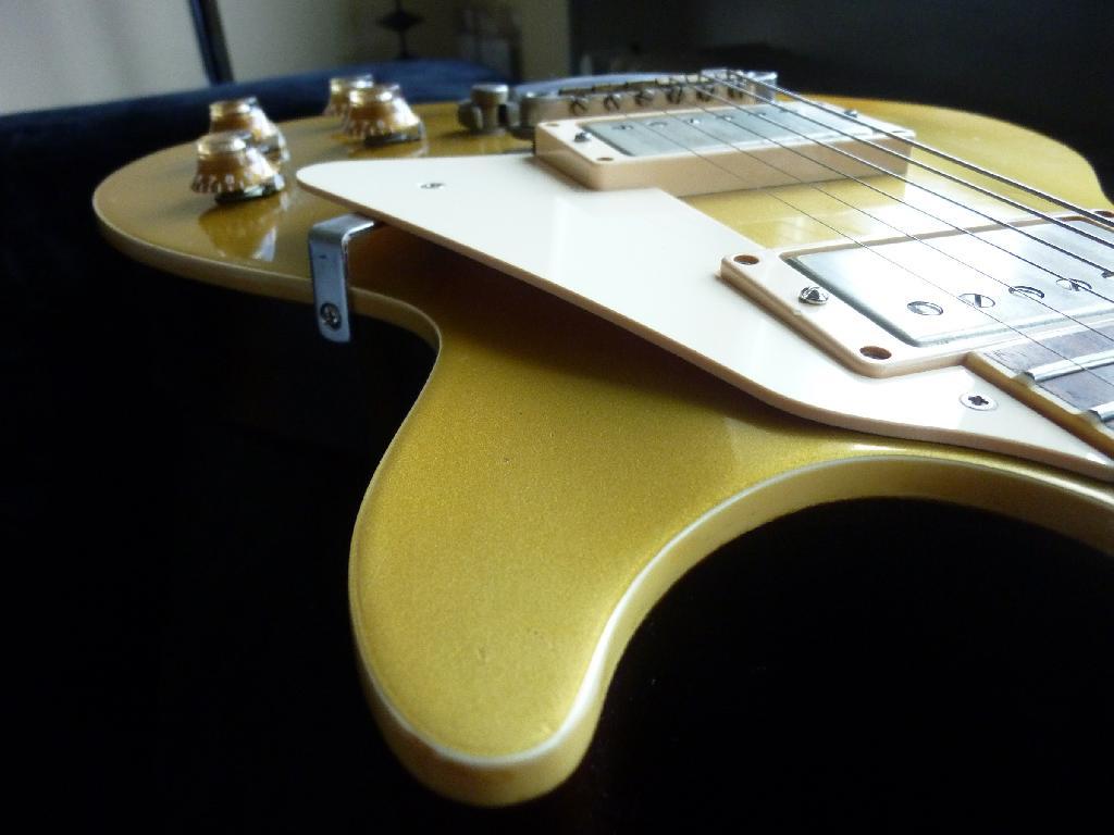 http://www.guitarsmadeinjapan.fr/forums/img/gallery/106697_1389541027.jpg