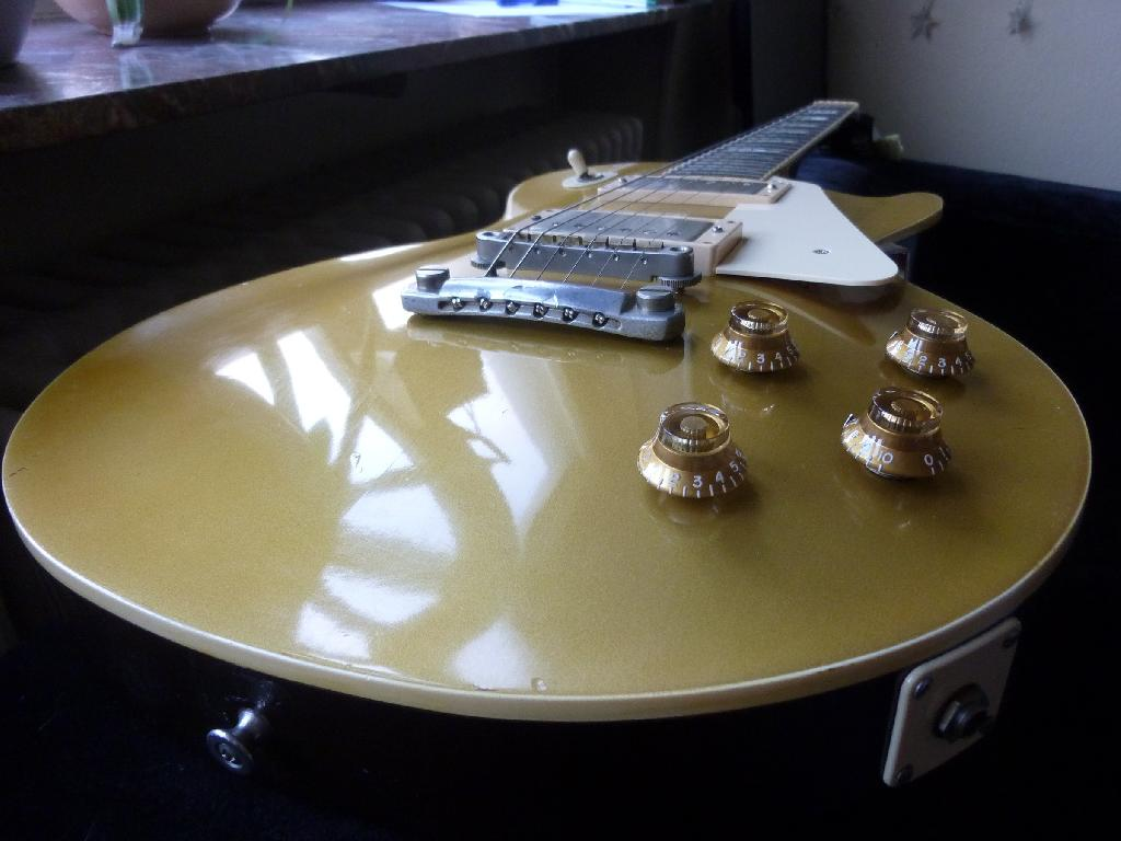 http://www.guitarsmadeinjapan.fr/forums/img/gallery/106697_1389541114.jpg