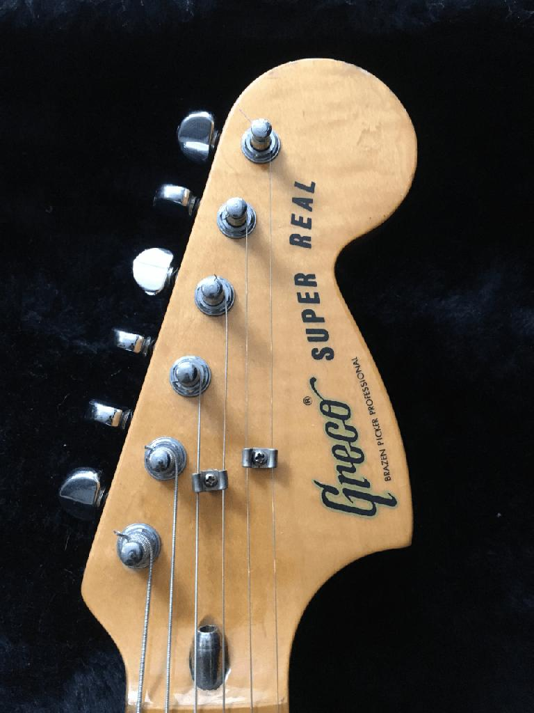 http://www.guitarsmadeinjapan.fr/forums/img/gallery/114130_1536918080.png