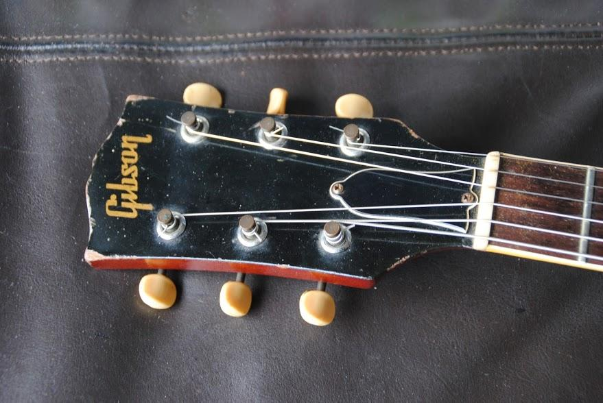 http://www.guitarsmadeinjapan.fr/forums/img/gallery/114318_1523959479.jpg