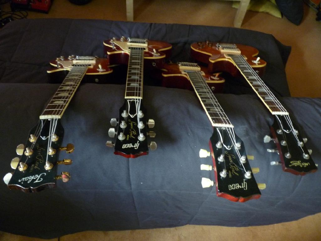 http://www.guitarsmadeinjapan.fr/forums/img/gallery/139_1335880362.jpg
