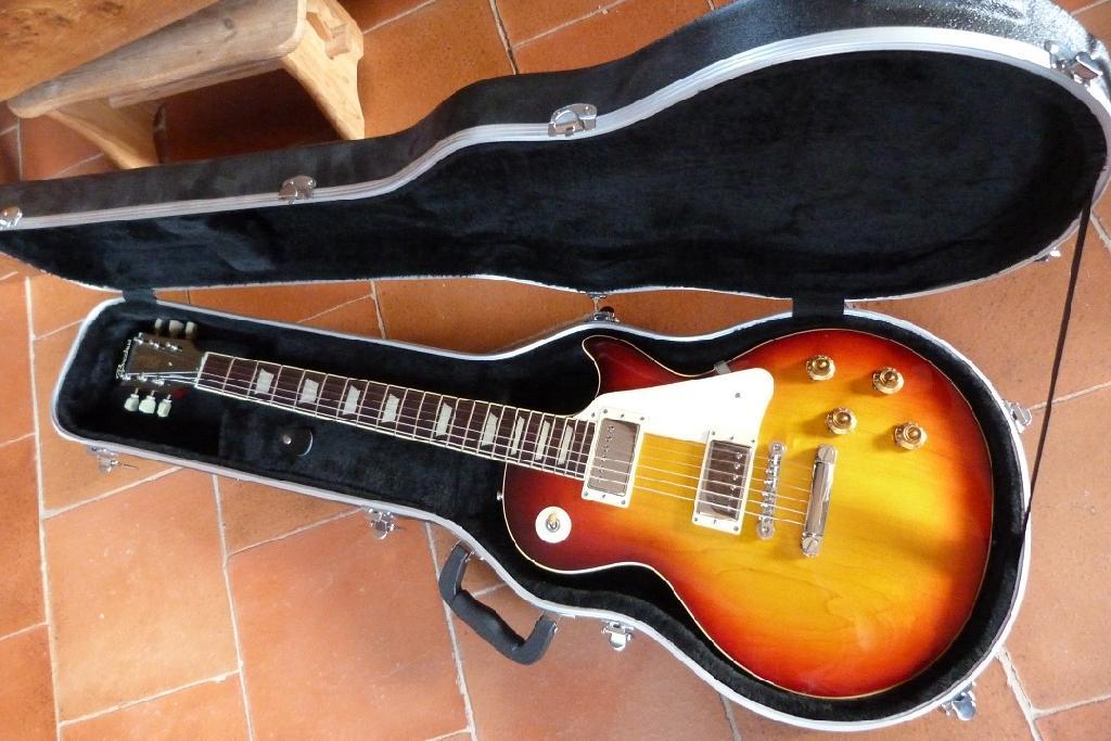 http://www.guitarsmadeinjapan.fr/forums/img/gallery/143262_1555599360.jpg