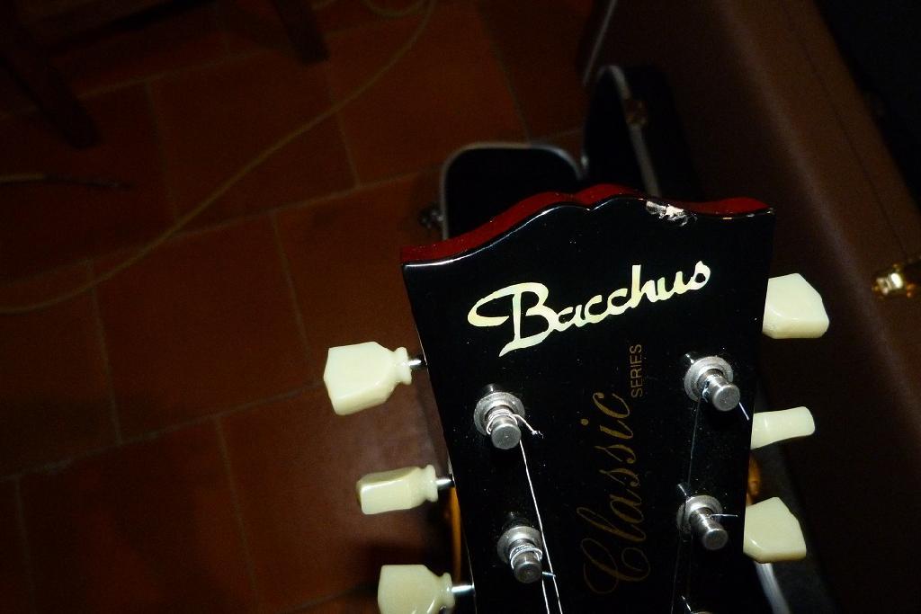 http://www.guitarsmadeinjapan.fr/forums/img/gallery/143262_1556309662.jpg