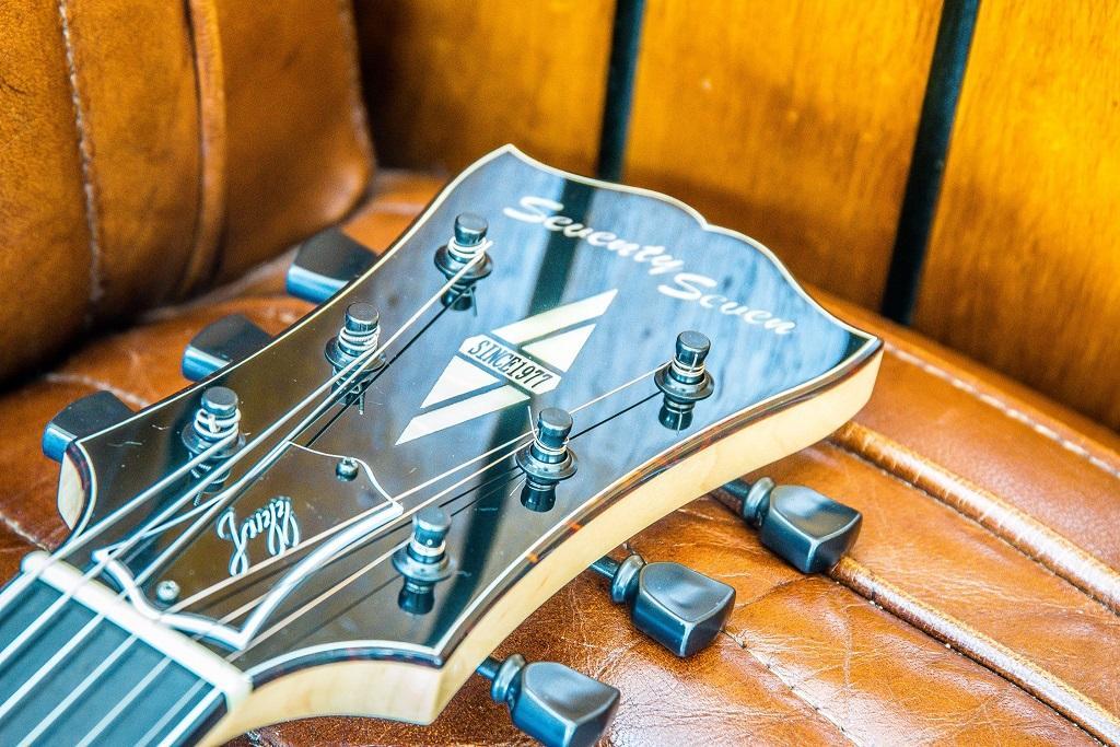 http://www.guitarsmadeinjapan.fr/forums/img/gallery/143262_1561669783.jpg