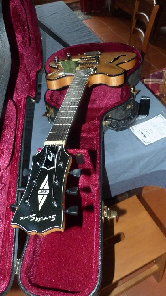 http://www.guitarsmadeinjapan.fr/forums/img/gallery/143262_1565877835.jpg
