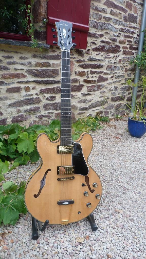 http://www.guitarsmadeinjapan.fr/forums/img/gallery/143262_1565877865.jpg