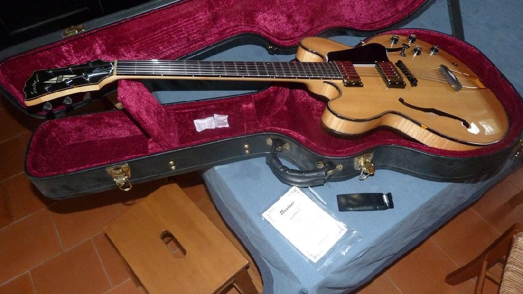 http://www.guitarsmadeinjapan.fr/forums/img/gallery/143262_1565877894.jpg