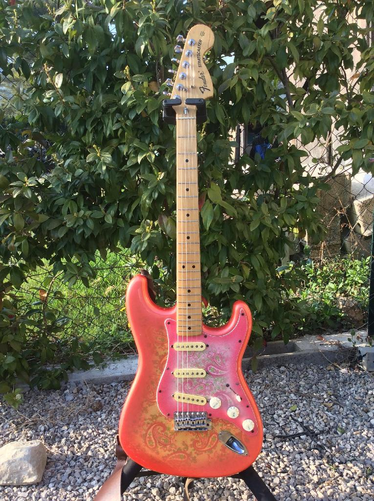 http://www.guitarsmadeinjapan.fr/forums/img/gallery/284_1554052793.jpg