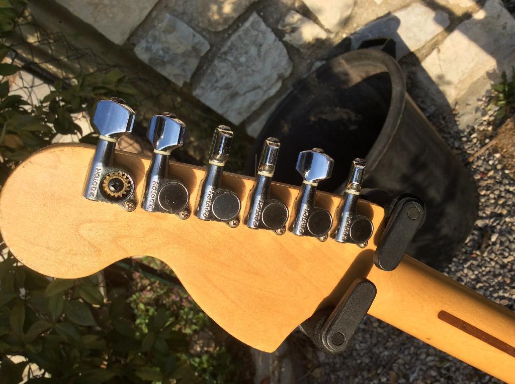 http://www.guitarsmadeinjapan.fr/forums/img/gallery/284_1554056068.jpg