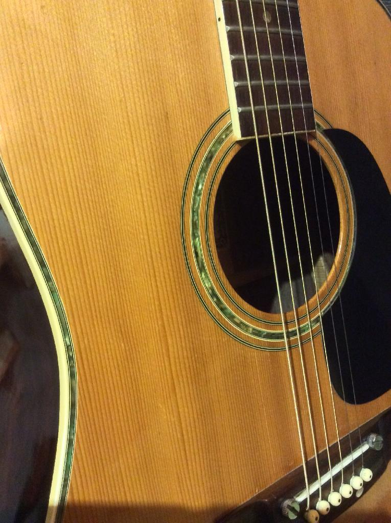 http://www.guitarsmadeinjapan.fr/forums/img/gallery/284_1585426388.jpg