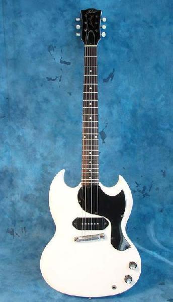 http://www.guitarsmadeinjapan.fr/forums/img/gallery/2_1170184521.jpg