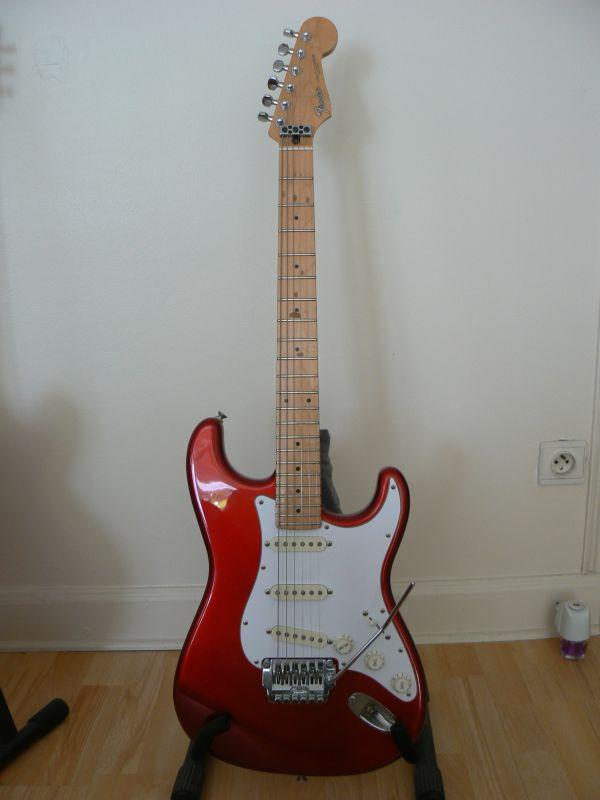 http://www.guitarsmadeinjapan.fr/forums/img/gallery/305_1369767130.jpg