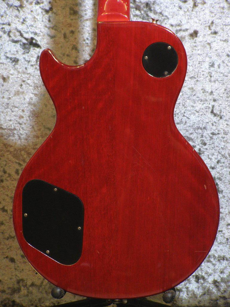 http://www.guitarsmadeinjapan.fr/forums/img/gallery/321_1282836519.jpg