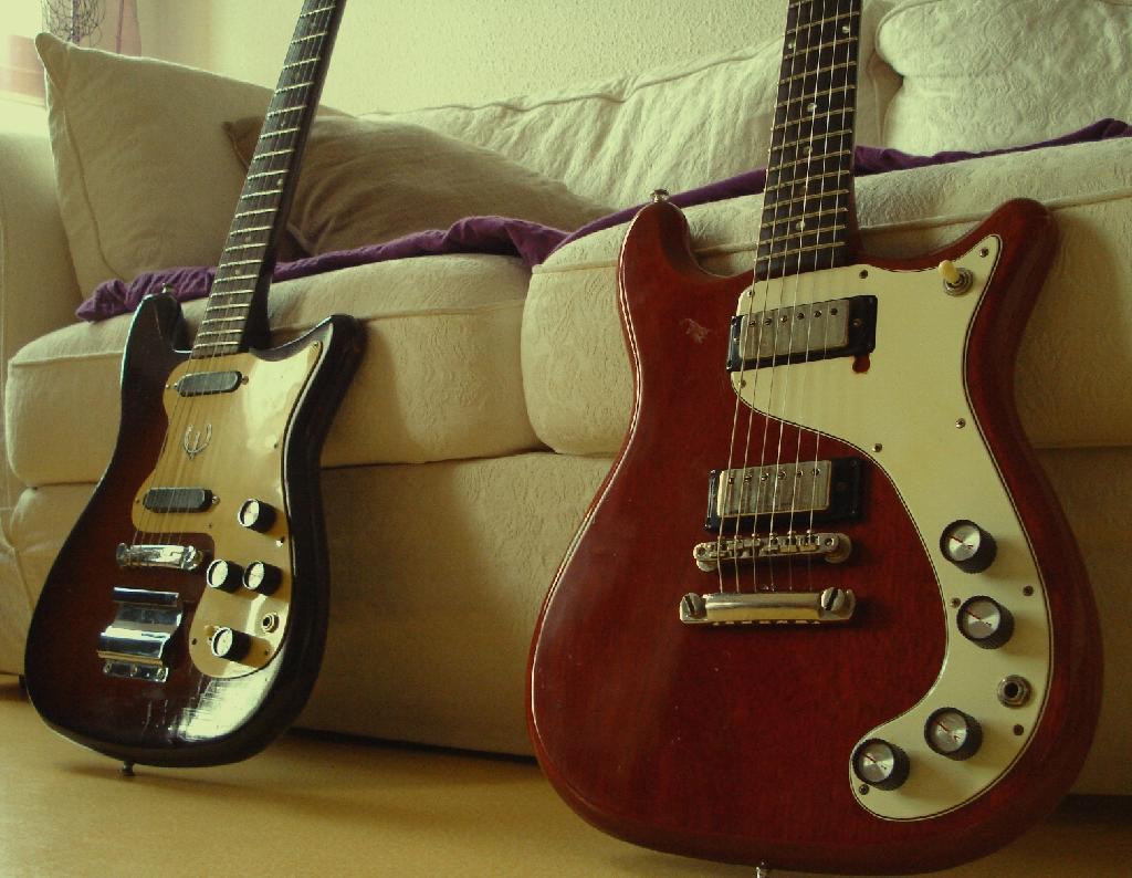 http://www.guitarsmadeinjapan.fr/forums/img/gallery/321_1326139012.jpg