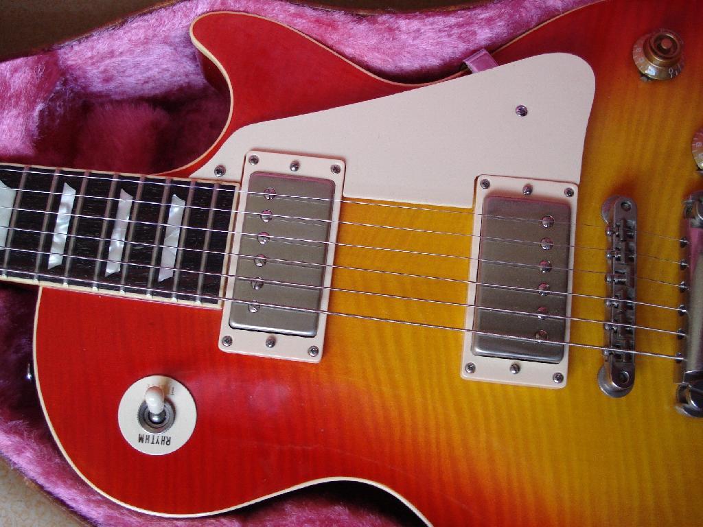 http://www.guitarsmadeinjapan.fr/forums/img/gallery/321_1373219143.jpg