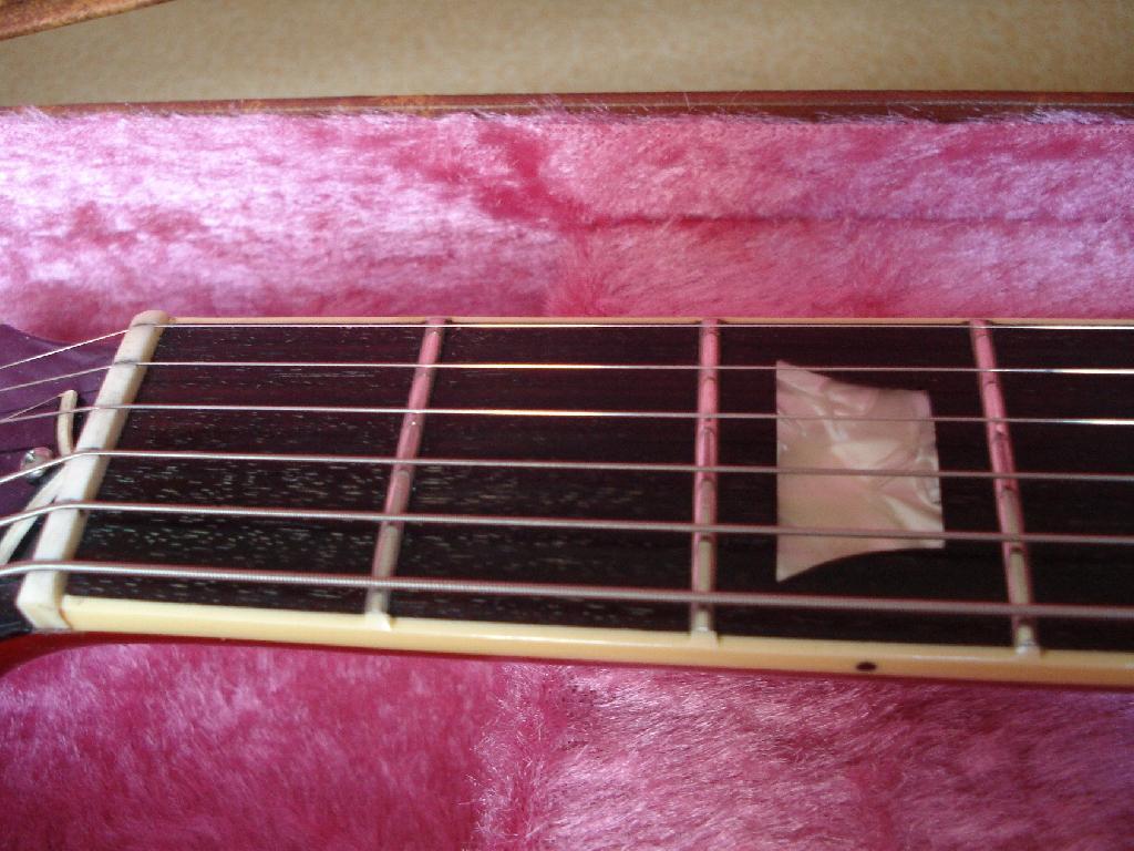 http://www.guitarsmadeinjapan.fr/forums/img/gallery/321_1373219282.jpg