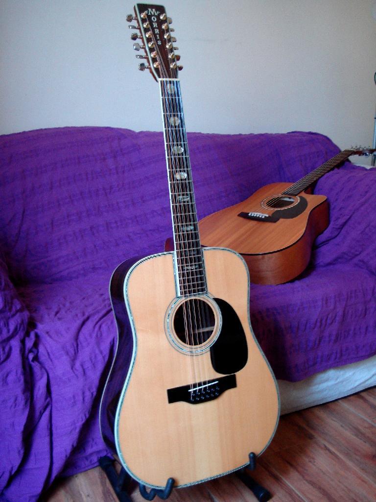 http://www.guitarsmadeinjapan.fr/forums/img/gallery/321_1402581864.jpg