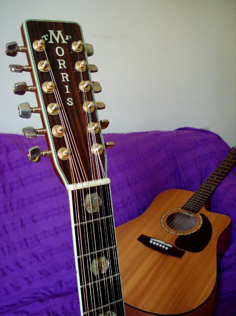http://www.guitarsmadeinjapan.fr/forums/img/gallery/321_1402582090.jpg