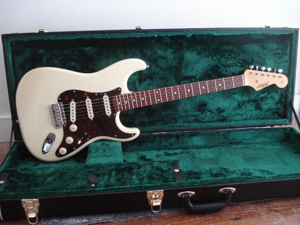 http://www.guitarsmadeinjapan.fr/forums/img/gallery/321_1536490156.jpg