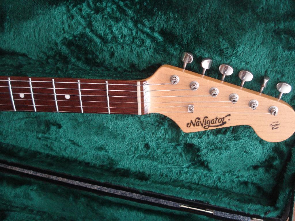 http://www.guitarsmadeinjapan.fr/forums/img/gallery/321_1536490305.jpg