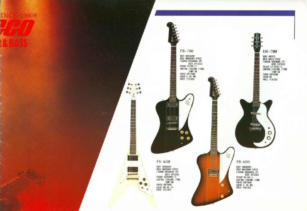 http://www.guitarsmadeinjapan.fr/forums/img/gallery/321_1536507006.jpg
