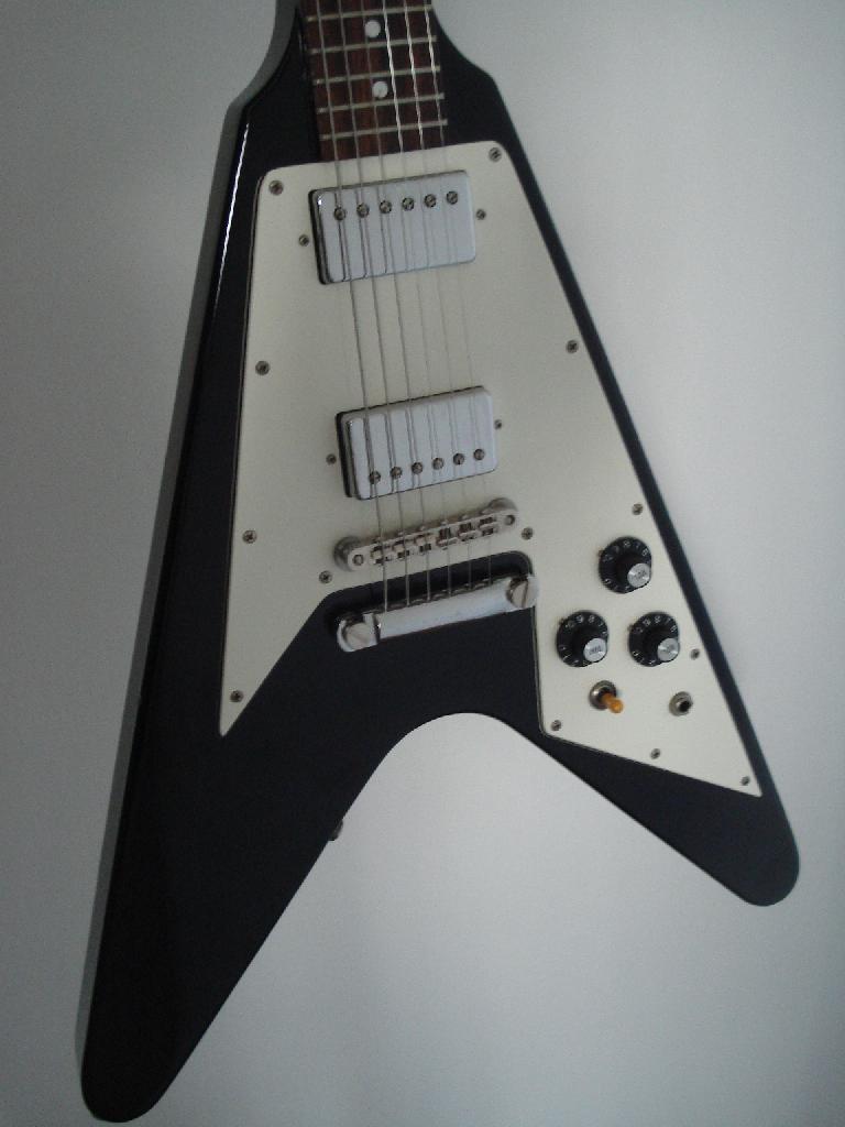 http://www.guitarsmadeinjapan.fr/forums/img/gallery/321_1536509524.jpg