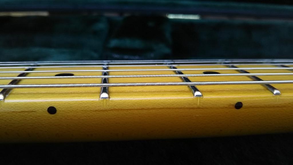 http://www.guitarsmadeinjapan.fr/forums/img/gallery/321_1555792976.jpg