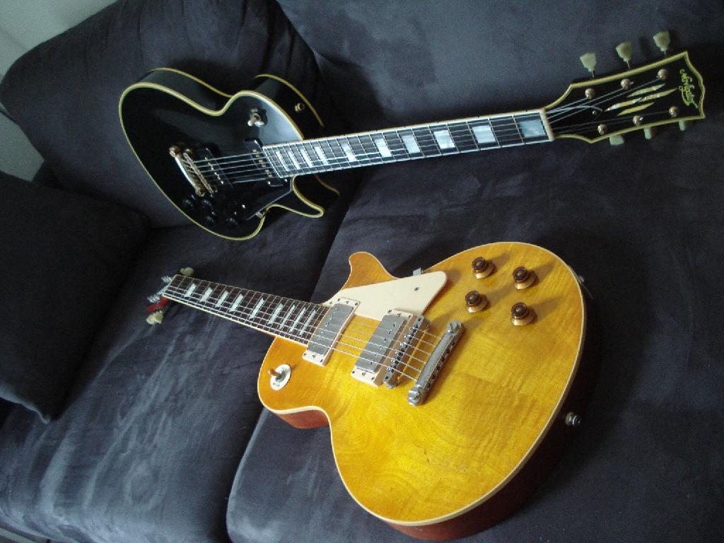 http://www.guitarsmadeinjapan.fr/forums/img/gallery/321_1557322090.jpg