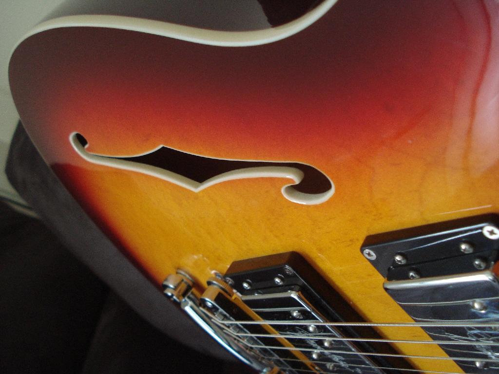 http://www.guitarsmadeinjapan.fr/forums/img/gallery/321_1557667615.jpg