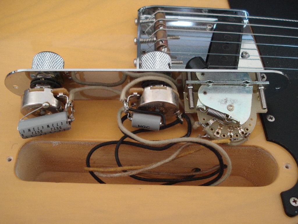 http://www.guitarsmadeinjapan.fr/forums/img/gallery/321_1557854323.jpg
