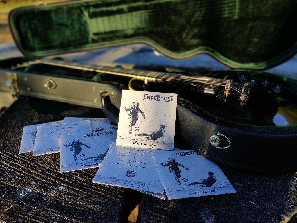 http://www.guitarsmadeinjapan.fr/forums/img/gallery/321_1562887537.jpg
