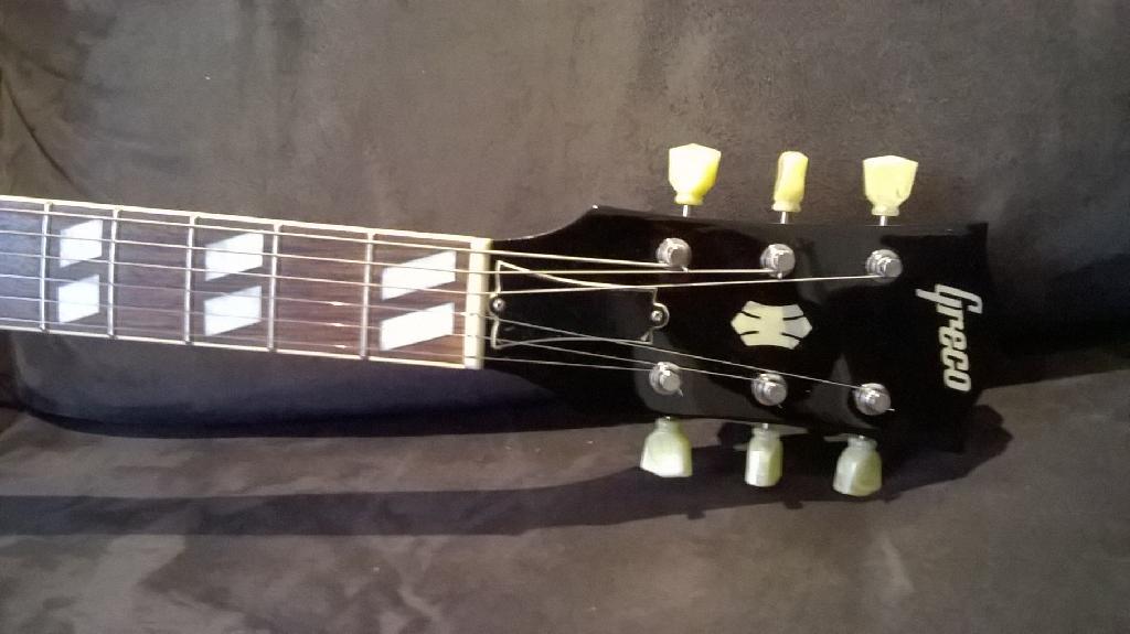 http://www.guitarsmadeinjapan.fr/forums/img/gallery/321_1583068919.jpg