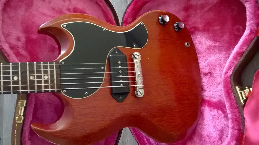 http://www.guitarsmadeinjapan.fr/forums/img/gallery/321_1601126760.jpg