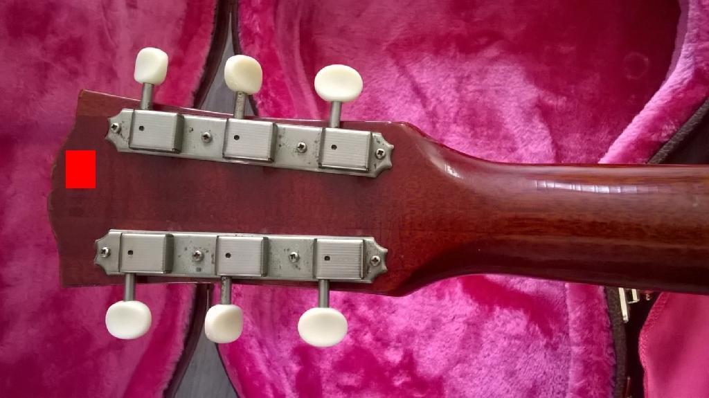 http://www.guitarsmadeinjapan.fr/forums/img/gallery/321_1601127158.jpg