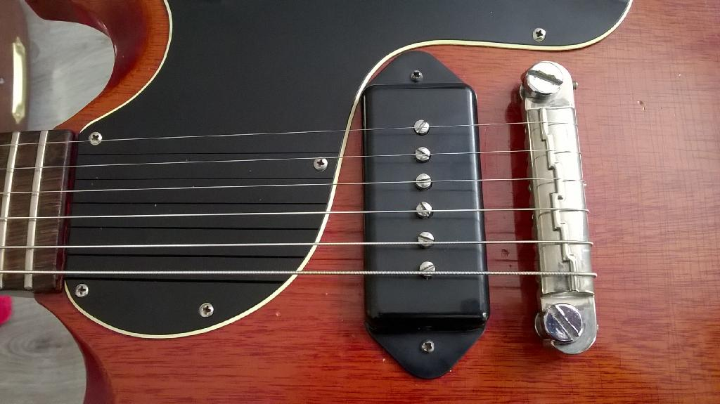 http://www.guitarsmadeinjapan.fr/forums/img/gallery/321_1601128056.jpg