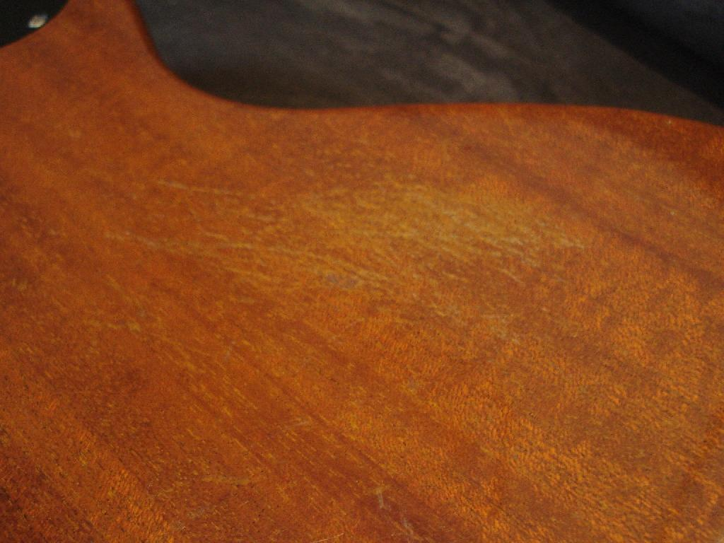 http://www.guitarsmadeinjapan.fr/forums/img/gallery/321_1614873809.jpg