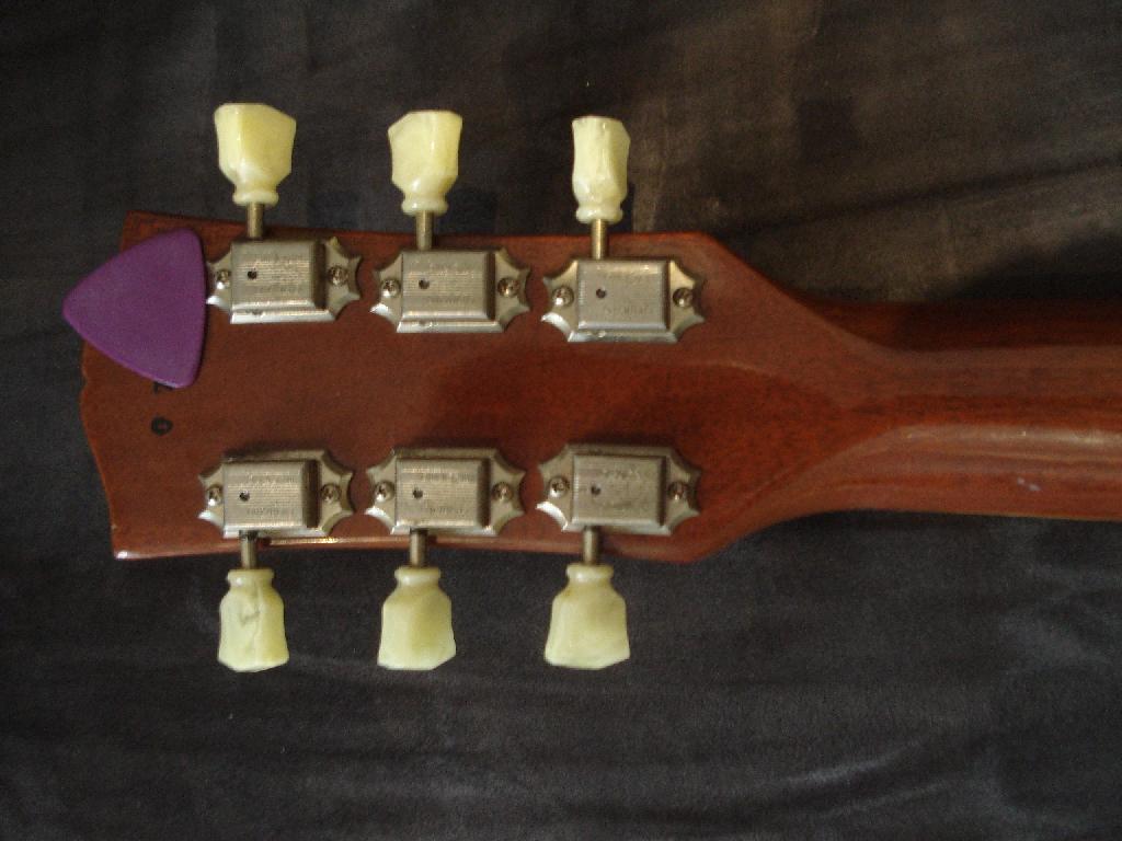 http://www.guitarsmadeinjapan.fr/forums/img/gallery/321_1614873838.jpg