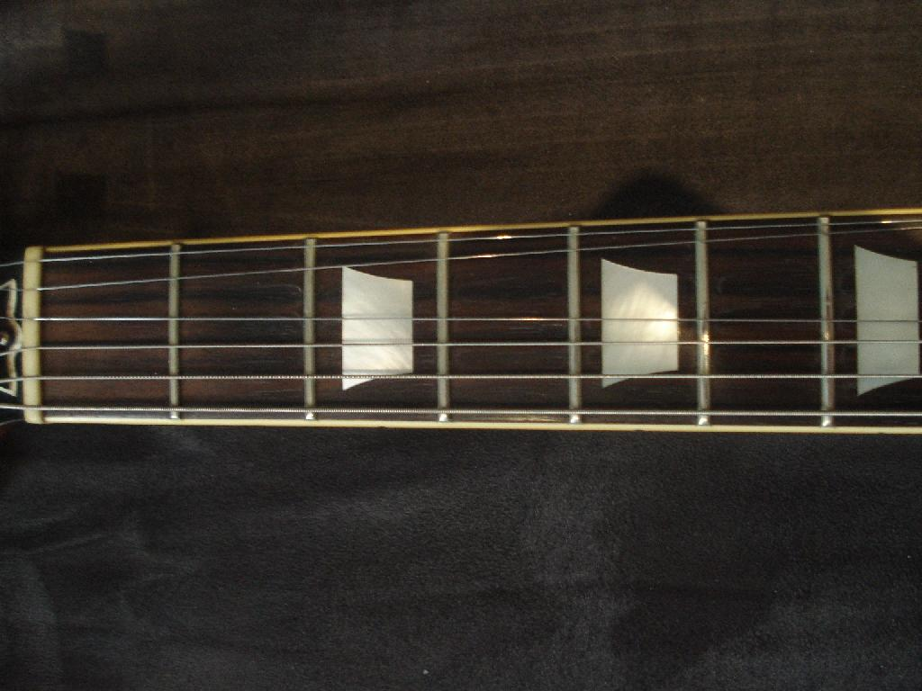 http://www.guitarsmadeinjapan.fr/forums/img/gallery/321_1614873850.jpg