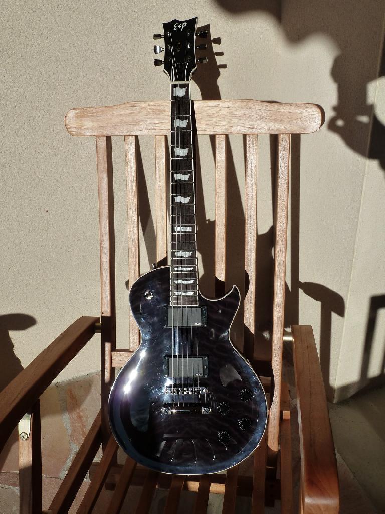 http://www.guitarsmadeinjapan.fr/forums/img/gallery/484_1484768271.jpg