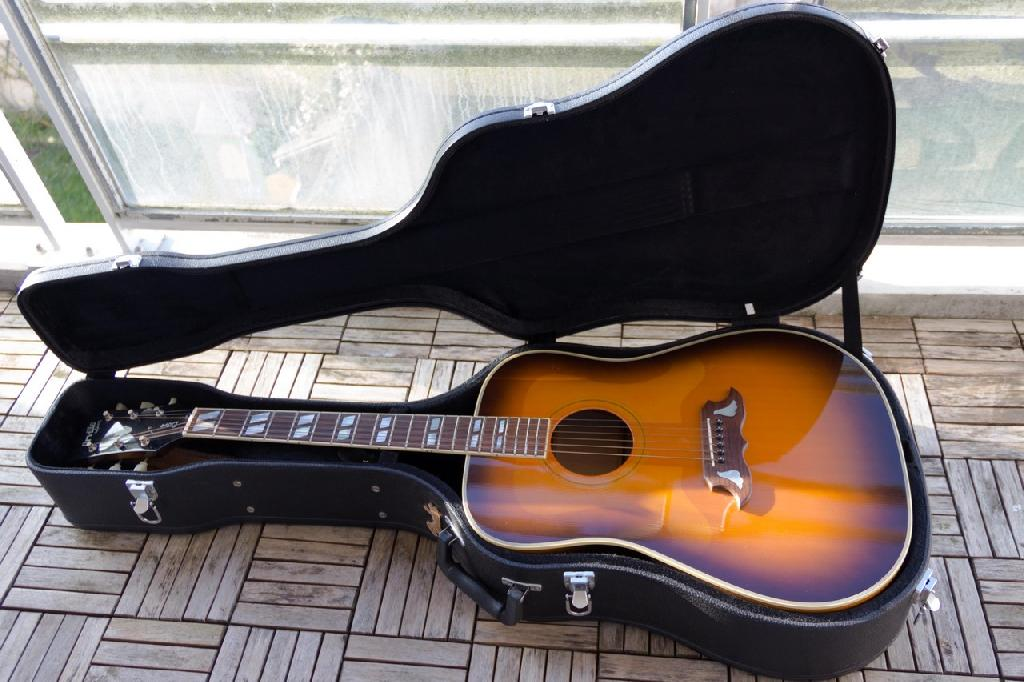 http://www.guitarsmadeinjapan.fr/forums/img/gallery/484_1520105302.jpg