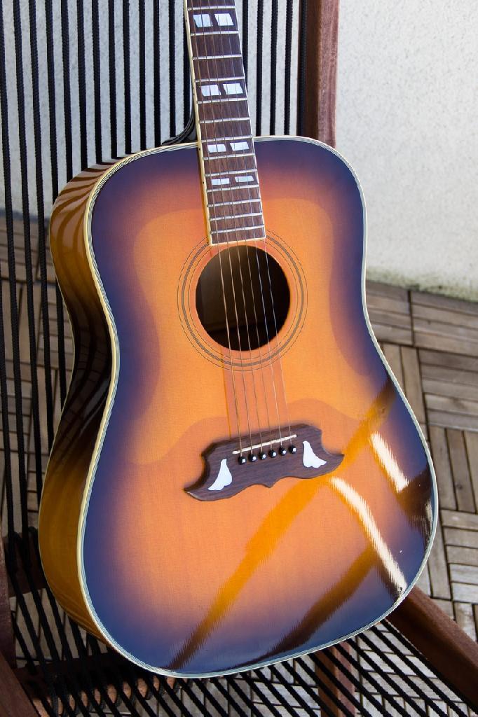 http://www.guitarsmadeinjapan.fr/forums/img/gallery/484_1520105341.jpg