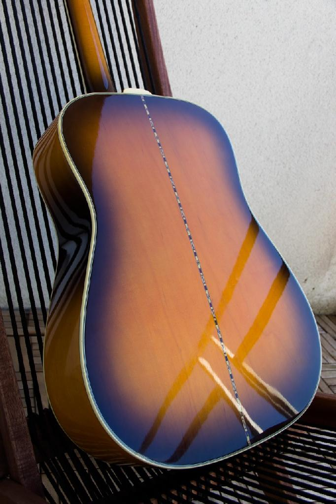 http://www.guitarsmadeinjapan.fr/forums/img/gallery/484_1520105366.jpg