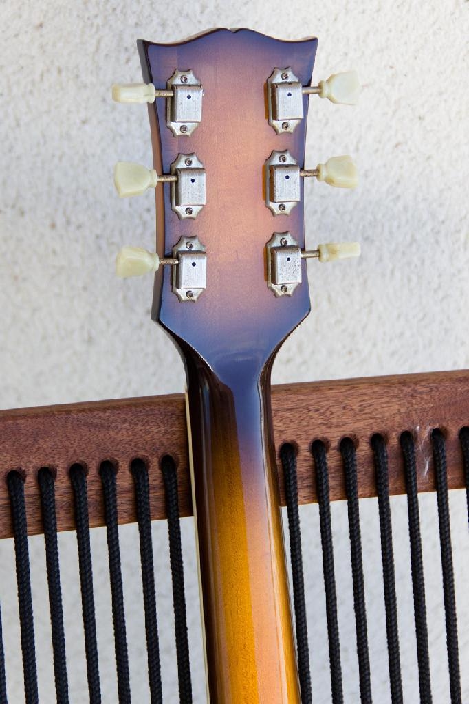 http://www.guitarsmadeinjapan.fr/forums/img/gallery/484_1520105411.jpg