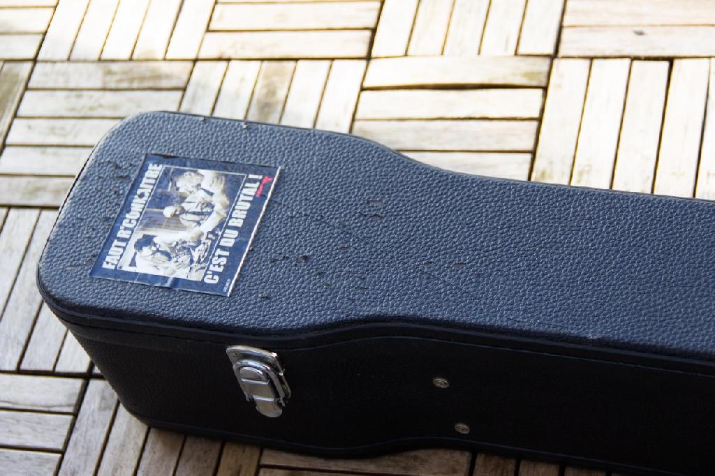http://www.guitarsmadeinjapan.fr/forums/img/gallery/484_1520105464.jpg