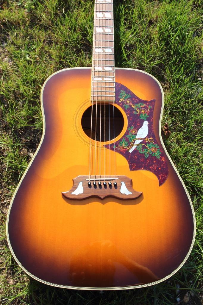 http://www.guitarsmadeinjapan.fr/forums/img/gallery/484_1520105528.jpg